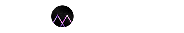 TheMainframe